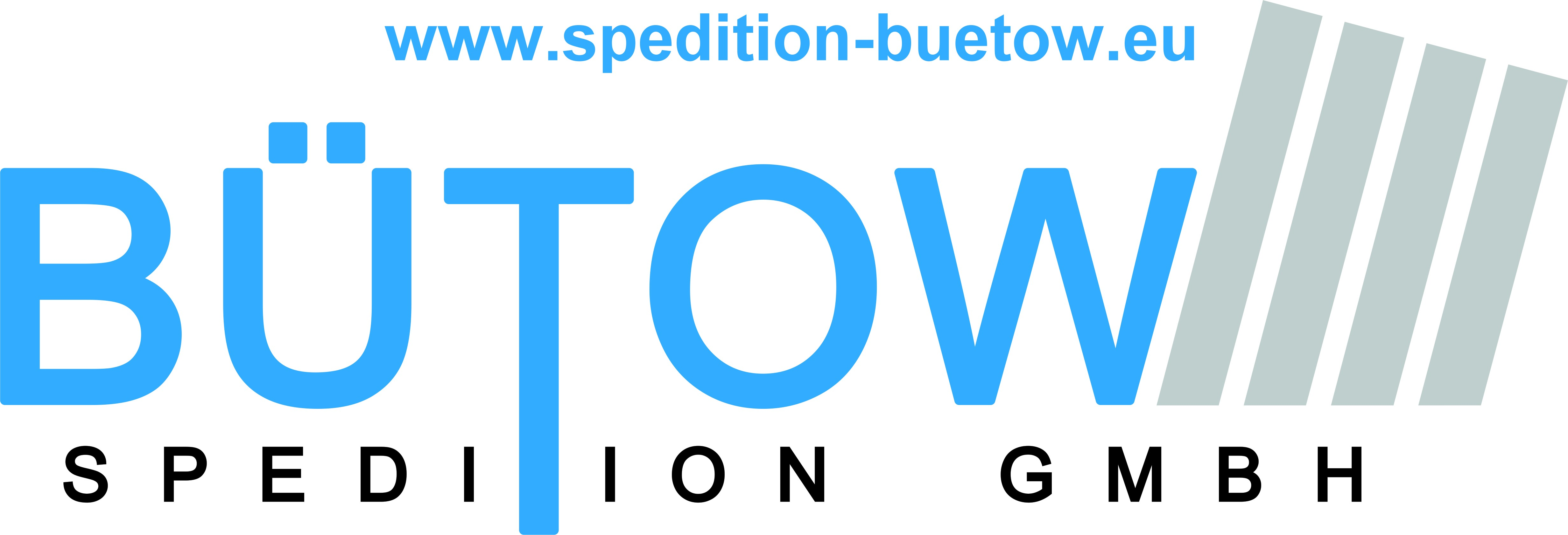 Spedition Bütow GmbH